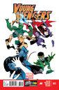 Young Avengers Vol 2 5.jpg
