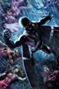 Teen Titans Vol 4 20 Textless.jpg