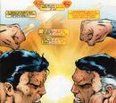 Adventures of Superman (649)