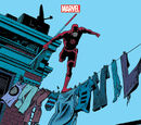 Daredevil Vol 3 26