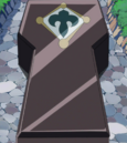 Holy Hammer's Case.png