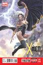 X-Men Vol 4 1 Manara Variant.jpg