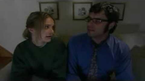 Business Time FOTC