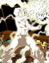 Johnny Gomorrah (Legion Personality) (Earth-616) from X-Men Legacy Vol 1 249 0001.png