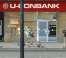 U-ConBank