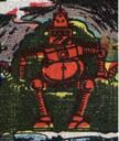 Venusian Leader (Robot) (Earth-616) from Young Men Vol 1 24 0001.jpg