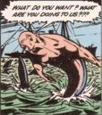 Shark People from Young Men Vol 1 25 0001.jpg
