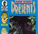 Dark Horse Presents Vol 1 24