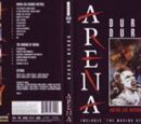 Arena (An Absurd Notion)