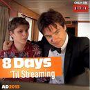 2013 Season 4 Countdown - 08 Days George Michael & Michael.jpg