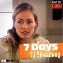 2013 Season 4 Countdown - 07 Days Lindsay.jpg