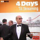 2013 Season 4 Countdown - 04 Days Oscar.jpg