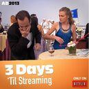 2013 Season 4 Countdown - 03 Days Lindsay & Gob.jpg