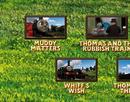 MuddyMatters(DVD)UKepisodeselectionmenu.png