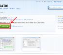 PiotrekD/Jak łatwo wejść na kanał IRC - ChatZilla