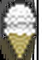 Blackberry icecreambadge.png