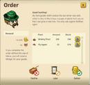 Questie-order.png