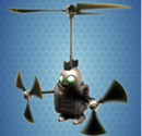 200px-Heli-Pack.png