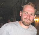 Marcin Perchuć