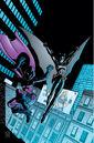 Batgirl Cassandra Cain 0017.jpg