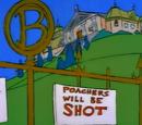 Burns Empire