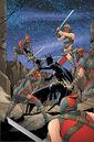 Batgirl Cassandra Cain 0036.jpg