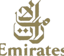 Airlines in the United Arab Emirates