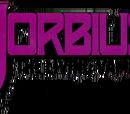 Morbius: The Living Vampire Vol 1