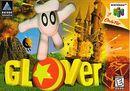 Glover BA.jpg