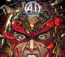 Age of Ultron Vol 1 10A.I.