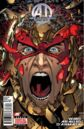 Age of Ultron Vol 1 10A.I..jpg