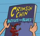 Crimson Chin/Images/Chindred Spirits