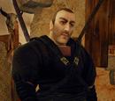 Ramon (asasyn)