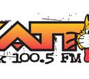 KATT-FM