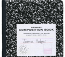 Jamie Hodges/Journal