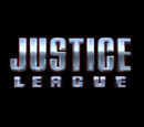 Justice League/Episodes