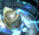 Уменьшающий модуль Шаролёта