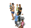 Rodzina Gazeta