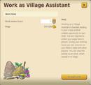 Assistant-menu-1.png