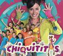 Chiquititas (2007)