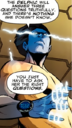 Delphic (Legion Personality) (Earth-616) from X-Men Legacy Vol 1 249 0001.png