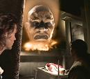 Die sieben Dämonen (Episode)
