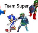Everyone Heroes 2
