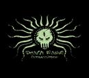 Producciones Máscara Muerta