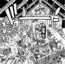 Lucy découvre la maison de Natsu.jpg