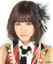 AKB48SatsujinJiken MaedaAtsuko 2012.jpg