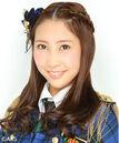 AKB48SatsujinJiken ChikanoRina 2012.jpg
