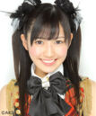 AKB48SatsujinJiken WatanabeMayu 2012.jpg