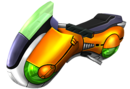 Road Star ripped sonic riders zero gravity.png