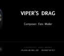 Viper's Drag (song)
